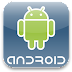 Mengetahui dan Mengenal Versi-Versi OS Android