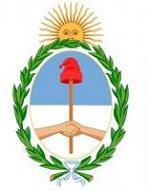 web oficial gobierno nacional argentino