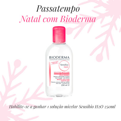 http://www.chicreaction.com/2015/12/passatempo-bioderma.html