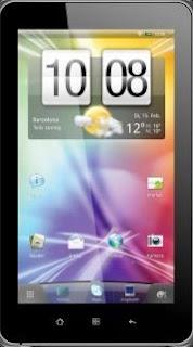 Harga tablet Imo Tab Z6 Avengers