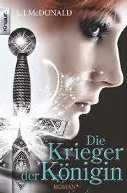 http://kuscheleck.blogspot.de/2014/02/r-die-krieger-der-konigin-1-von-l-j.html