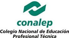 PAGINA OFICIAL DEL CONALEP