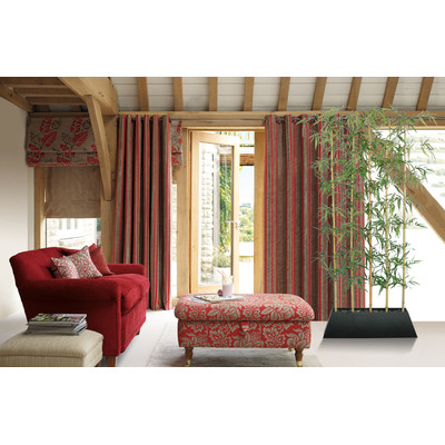 Bamboo Or Wooden Screens2