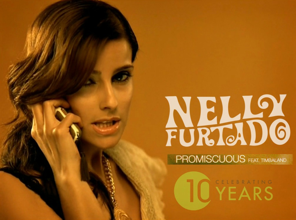 timbaland and nelly furtado relationship memes
