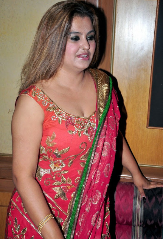 Tamil Old Masala Actress SonaSona Heiden Hot Cleavage Stills unseen pics