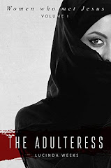 The Adulteress - 3 June