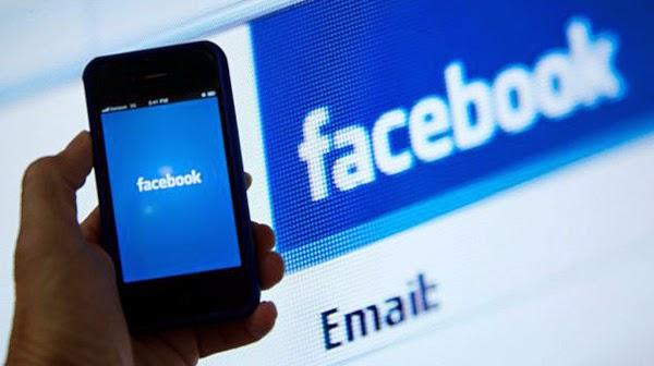 Hadirkan Fitur Pengenal Suara, Facebook Gandeng Wit.ai