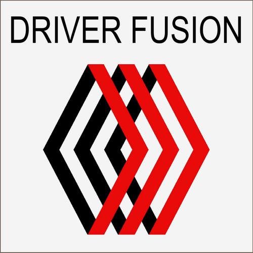 Driver-Fusion-incl-Portable