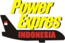 Alamat Power Expres Indonesia Surabaya