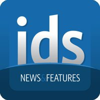 IDS News and Features