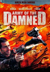 Filme Army Of The Damned Legendado AVI HDRip