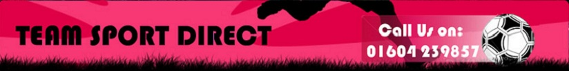 Team Sport Direct Blog