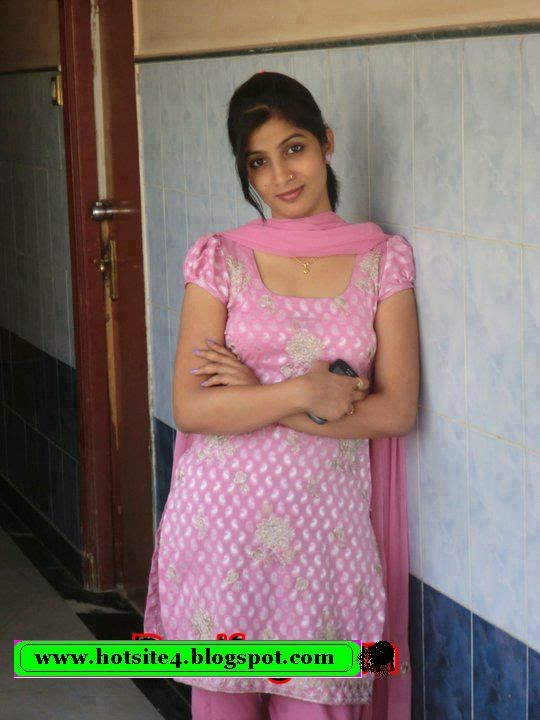 khulna girls I am looking for future life partner therefore i am sharing my bangladeshi girls mobile numbers here my name is bhuvani sanyal and i belong to bangladesh, live in city khulnarecently i have completed my education.