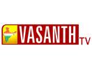 http://4.bp.blogspot.com/-TCugUId8Puk/TyK8u1BkmGI/AAAAAAAADeI/dfKB8OF3JEI/s1600/vasanth_tv.jpg