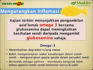 khasiat minyak ikan