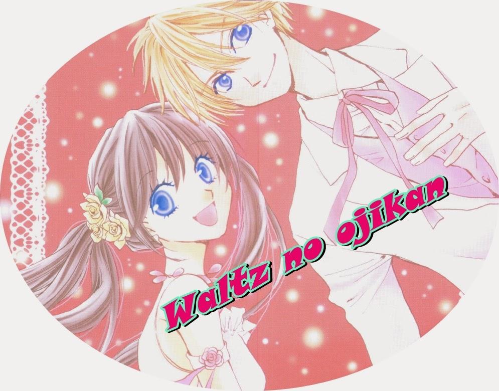 http://otakusafull-ng.blogspot.com/2014/09/waltz-no-ojikan.html