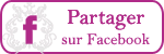 https://www.facebook.com/sharer.php?u=http://missemmaleblog.blogspot.com/2015/07/avis-les-cosmetiques-base-de-miel-avec.html