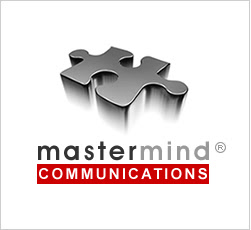 Mastermind Communications