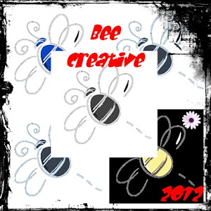 Bee Creative 2012