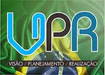 VPR Bahia