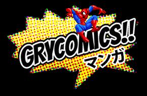 Grycomics