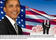 Obama Penyuka Sesama Jenis? [ www.BlogApaAja.com ]