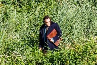 """""""Il Giovane Favoloso"""", di Mario Martone, è film di grande poesia ma privo di costrutto filosofico"""
