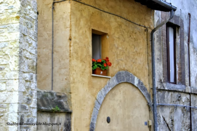Umbria- shabby&countrylife.blogspot.it