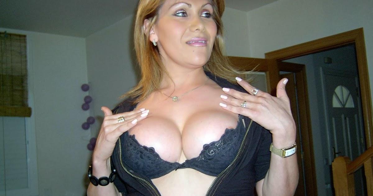 video porno amateur escort a st etienne