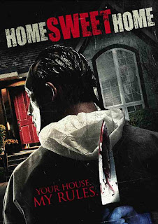Home Sweet Home online (2013)