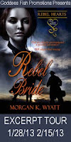 Rebel Bride 2 - 7