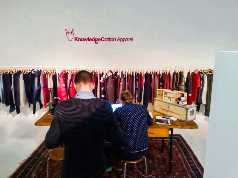 showroom-fancy-farmers-amsterdam-k-fashion-clothing