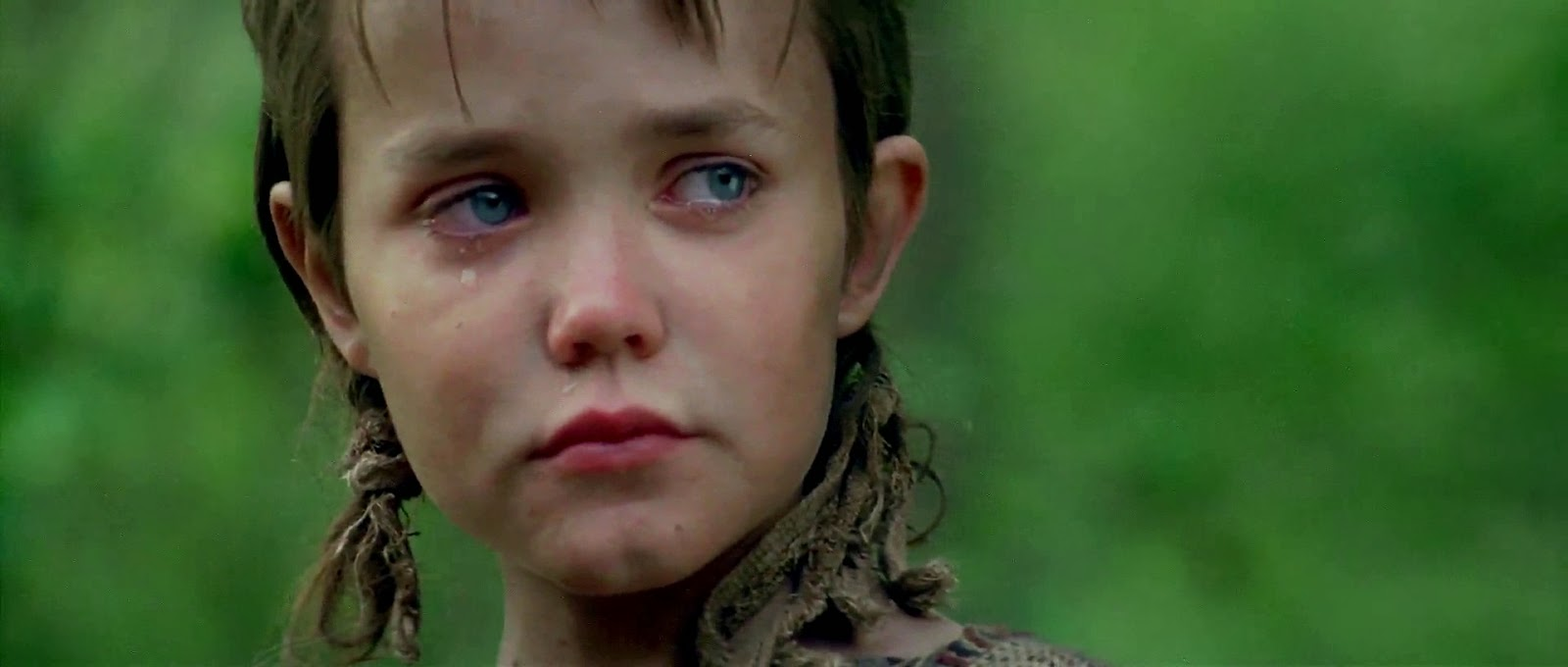 Braveheart (1995) S3 s Braveheart (1995)