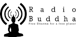 Radio Buddha