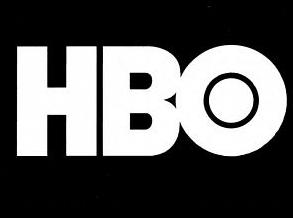 Google starts selling HBO