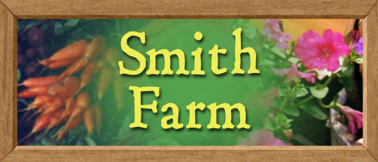 Smith Farm