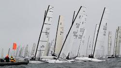 Mondial 2011 Course 6
