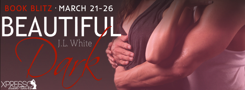 Beautiful Dark Book Blitz