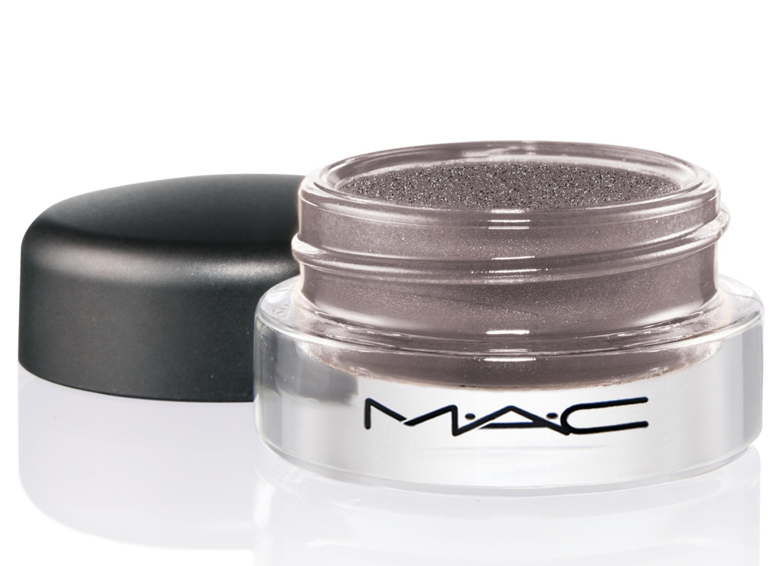 the alchemist mac pro longwear paint pots