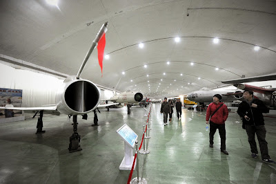 China, Korea, War, Aircraft, Museum, Beijing, Jet, Defence, Zone, State, Military, South Korea, Japan, News, International, People, Overflight, Media, History, Army, Visitor,