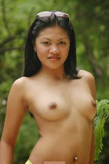 Sexy Hairy Pussy - feminax-sexy-girls-20150517-0076.jpg