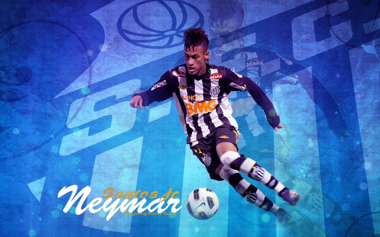 http://4.bp.blogspot.com/-TDBB_C3uJiE/UC87DA9U0PI/AAAAAAAAE_s/TgBTrMrOF3Q/s1600/Neymar+Jr+Santos+FC+Striker.jpg