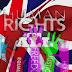 Bộ Ngoại Giao Anh Quốc: Báo Cáo Nhân Quyền Dân Chủ 2012 Về Việt Nam