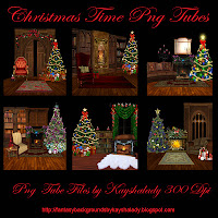 PNG Tubes, Christmas PNG Tubes, Christmas PNG, fantasy backgrounds, digital scrapbooking embellishments Christmas
