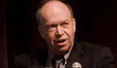 James Hansen diretor da NASA, Natural Science, 01.08.03: