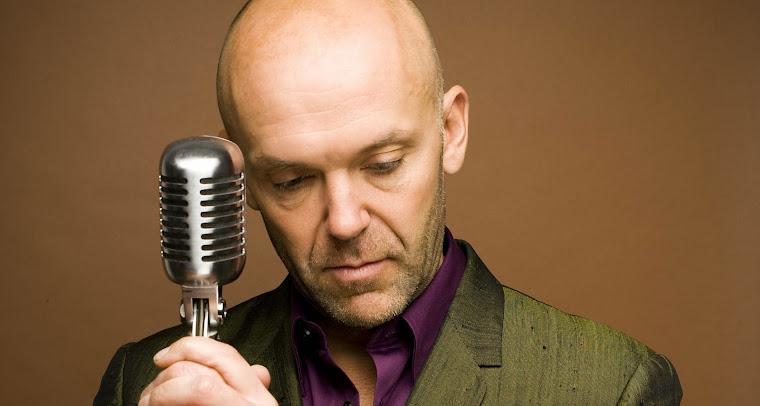 Bremner sings