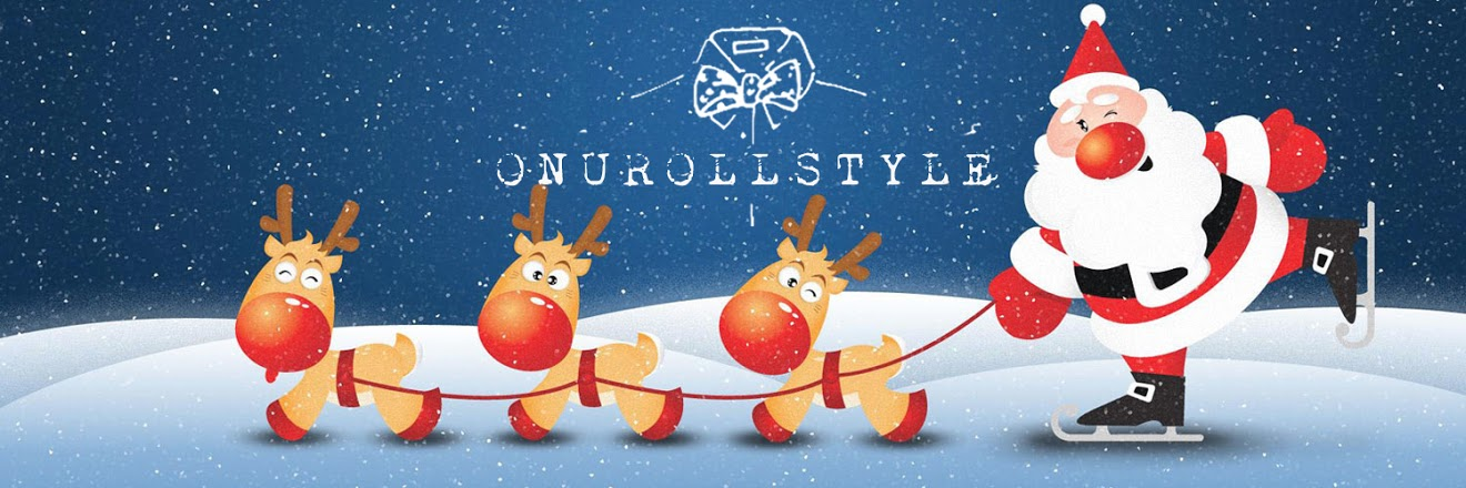 ONUROLLSTYLE