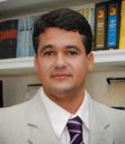 Dr. Renato Curvelo - Advocacia, Assessoria e Consultoria.