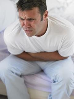 Bệnh trĩ là gì? Nguyên nhân và phương pháp điều trị