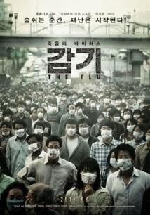 Đại Dịch Cúm The Flu